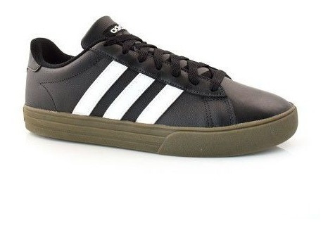 Tenis adidas Adulto Daily - F34468