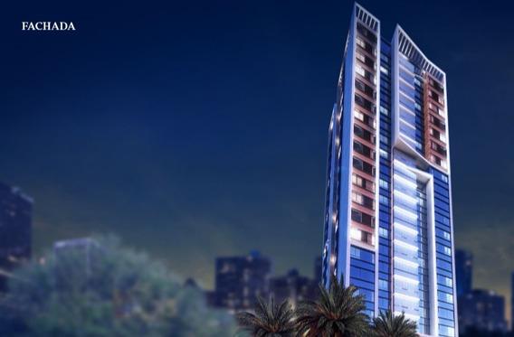 Apartamento - Funcionarios - Ref: 17956 - V-bhb17956