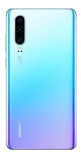 Celular Huawei P30 Ele-l04