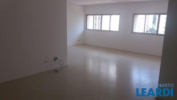 Apartamento - Jardim América - Sp - 564330