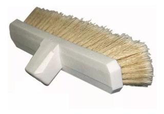 Cepillo Lava-camión Simple Italimpia
