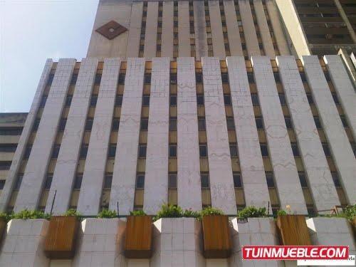Oficina Venta La Candelaria Inmobiliaria Century 21 Inver Yv