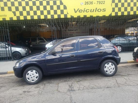 Chevrolet Celta 1.0 5p 2004