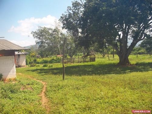 Imagen 1 de 15 de Haciendas - Fincas En Venta