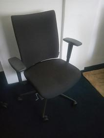 Cadeira Giratória Escritório Kusch Co Papilio
