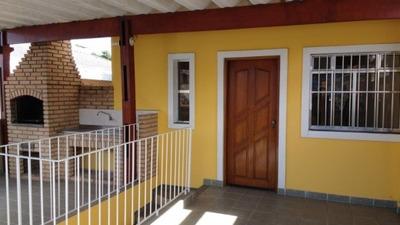 Aluguel Sobrado/duplex (casa De Vila) São Paulo Brasil - 22967-a