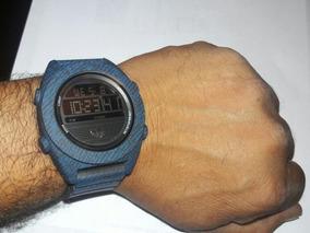 Reloj adidas Men