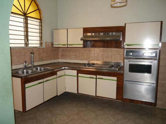 Oficinas En Alquiler En Barquisimeto Este, Al 20-4039