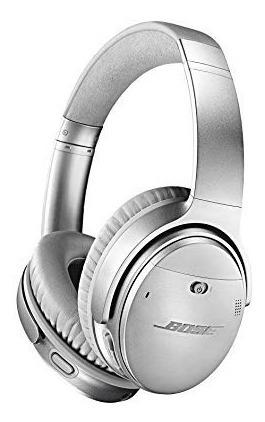 Bose Qc35 Quietcomfort (series I) Bluetooth Headphones Qc35