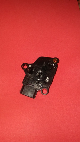 Sensor Hibrido Fan 150 2012