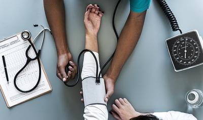 Enfermero, Cuidador, Kinesiologo, Acompañante