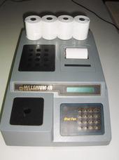Servicio Tecnico Para Equipos De Laboratorio Clinico