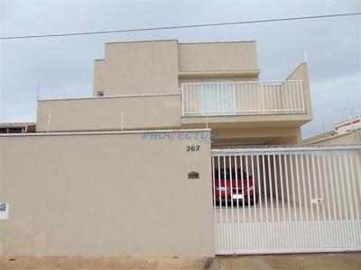 Casa À Venda Em Swift - Ca231003