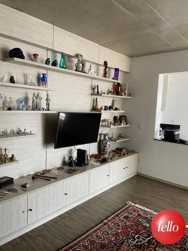 Imagem 1 de 28 de Apartamento - Ref: 226968