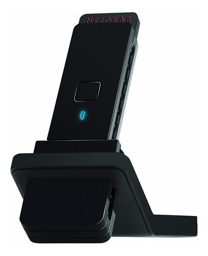 Netgear N300 Wna3100 Adaptador Wifi Usb