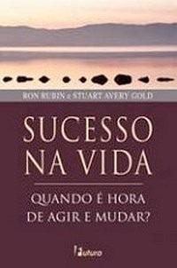 Sucesso Na Vida Quando [livro Original Lacrado De Fabrica]