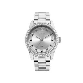 Relógio Feminino Euro Eu2035ylb/3k
