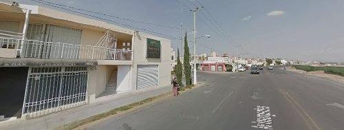Casa En Remate Av. Insurgentes Las Americas Ecatepec