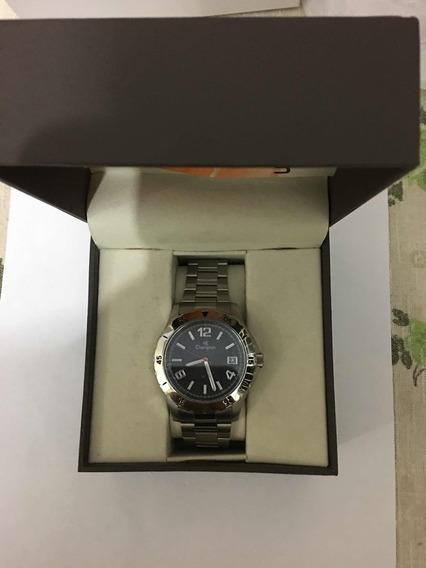 Relógio Champion - Novo