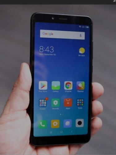 Imagem 1 de 2 de Aula De Reset Xiaomi