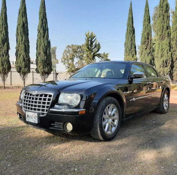 Chrysler 300 C300