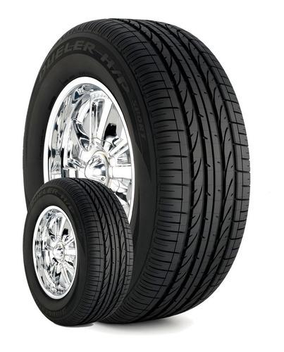 2u 235/65 R17 Bridgestone Dueler Hp Sport Cuotas 0% :)