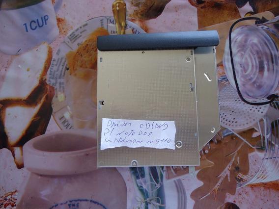 Driver De Cddvd Rw Para Notebook Dell Inspiron N5110