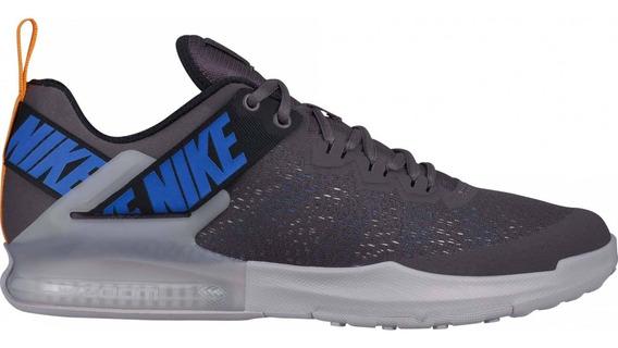 Tenis Nike Adulto Domination - Ao4403-005