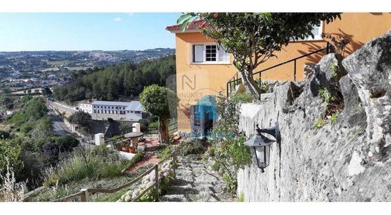 Ca0032- Casa Com 3 Dormitórios À Venda, 145 M² Por R$ 3.600.000 - Sintra - Sintra/lb - Ca0332