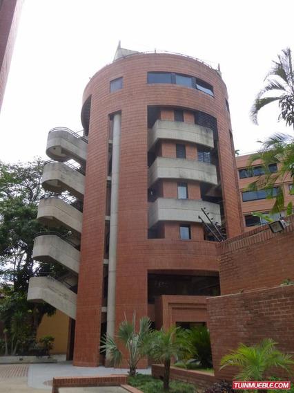 Pent-house En Venta, Caracas, Sebucán Mrw