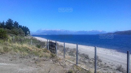 Terreno Lote  En Venta Ubicado En Dina Huapi, Bariloche