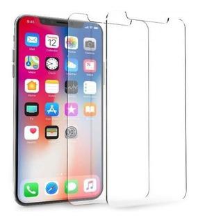 Pelicula Gel iPhone X Apple Gel Pelicula Telefone iPhone