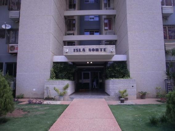 Alquilo Apartamento En Fuerzas Armadas Mls:19-7111karlapetit
