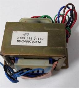 Transformador Som 313911831862 99-2469703fm