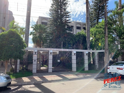 Apartamentos Para Venda - 13650.5000
