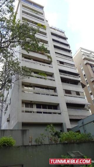 Apartamentos En Venta (mg) Mls #19-12434