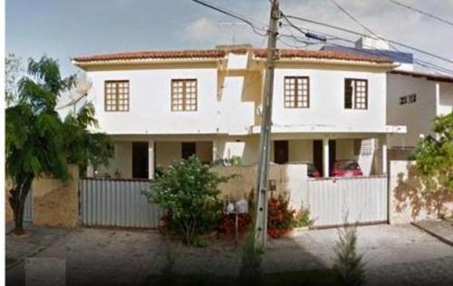 Casa Para Venda - 003564