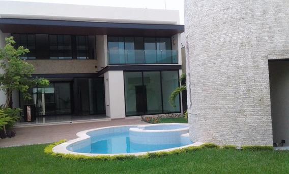 Montebello En Esquina Espaciosa Y Hermosa Casa Junio 5 2019