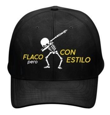 Gorras Personalizadas Estampadas/ Sublimadas