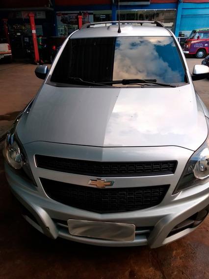 Chevrolet Montana 1.4 2011 Sport