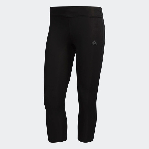 Calza Dama adidas Response Tightcf6222