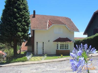 Casa - Co9942 - 4534333