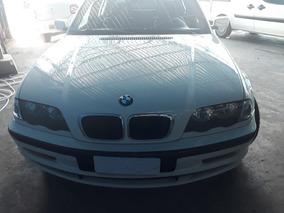Bmw Serie 3 2.8 4p 1999