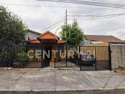 Imagen 1 de 24 de Casa 1 Piso, 3 Dormitorios, 1 Baño, Primo De Rivera / Seg...