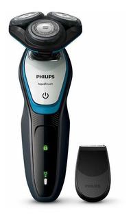 Afeitadora Philips S5070/02 Aquatouch