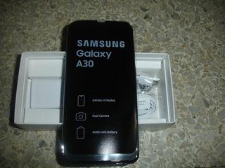Samsung Galaxy A30 Para Repuesto