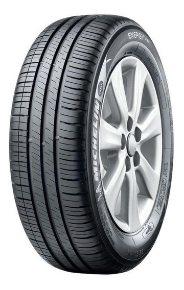Pneu Michelin Energy XM2 195/55 R15 85V