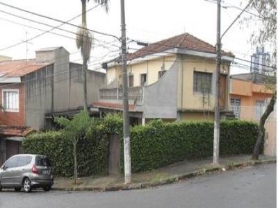 Ref.: 9126 - Sobrado Em Osasco Para Venda - V9126