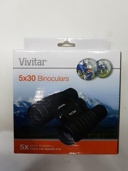 Binoculars 5×30 Mini