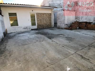 Casas Em São José Dos Campos - 1346